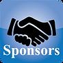 WCDS Sponsor