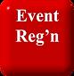 WCDS Event Registration