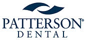 Patterson Dental.jpg