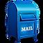 purepng.com-mailboxmailboxletter-boxpost