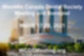 Edmonton 2021 Link2.jpg