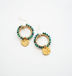 Turquoise_Charm_Earrings#1-compressor.jp