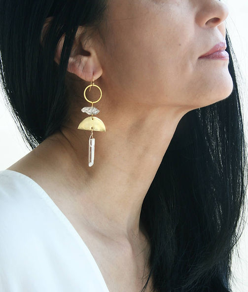 Boho_Crystal_Chandelier_Earrings#4.jpg