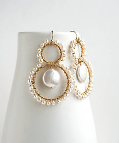 Coin_Pearl_Earrings#7.jpg