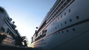 What You Need to Know About Food Poisoning on Cruise Ships