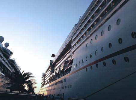 10 Disney Fantasy Cruise Must Do's