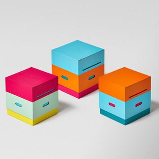 Colourways.jpg