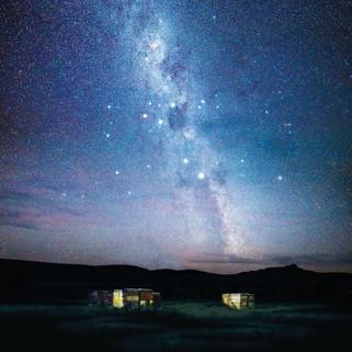 Owahanga Night Sky moonlight FA.jpg