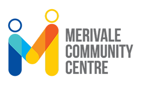Mackay Strathnaver Trust MST Merivale Community Centre logo.png