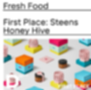 Dieline Awards - Fresh Food.png