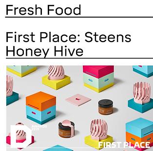 Dieline Awards - Fresh Food.png