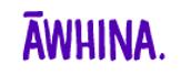 Mackay Strathnaver Trust MST awhina logo.PNG