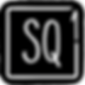 SQ1-logo-final-black-large.png