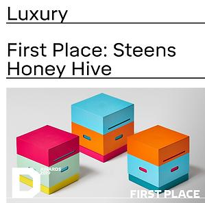Dieline Awards - Luxury.png