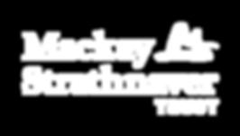 Mackay Strathnaver Trust MST Mackay-Strathnaver-Trust MackayStrathnaverTrust Low-Res RGB White Logo.png