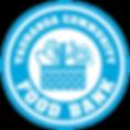 Mackay Strathnaver Trust MST tauranga community food bank logo.png