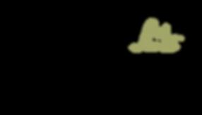 Mackay Strathnaver Trust MST Mackay-Strathnaver-Trust MackayStrathnaverTrust Hi-Res RGB Colour Logo.png