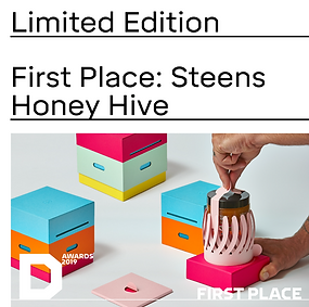 Dieline Awards - Limited Edition.png