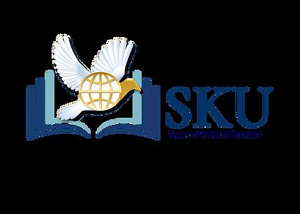 SKU2 - Copy.png