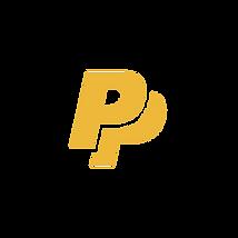 Cash App (4).png