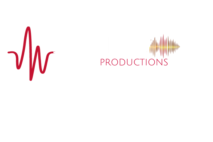 Serenity-Kingdom-Productionpng.png