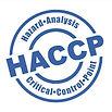 haccp-03.jpg