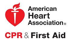 Elite Medical Transportation & CPR Training American Heart Association CPR & First Aid Training, Springfield, NJ