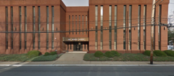 Elite Medical Transportation & CPR Training Pearson Vue Authorized Test Center, Springfield, NJ