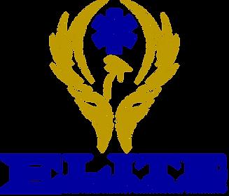 Elite Medical Transportation & CPR Training, Springfield, NJ