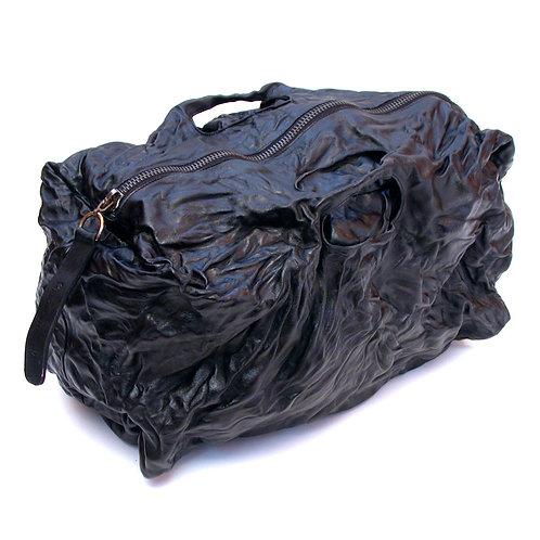 Кожаная сумка Maxim Sharov B-007-S
