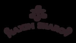 Maxim Sharov logotype