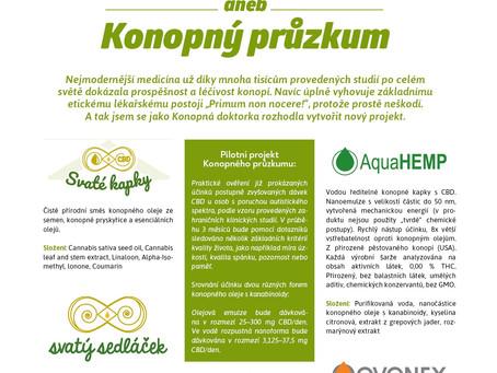 Exploratio Medicinae Cannabis