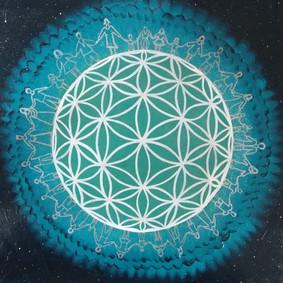 Posvátný kruh