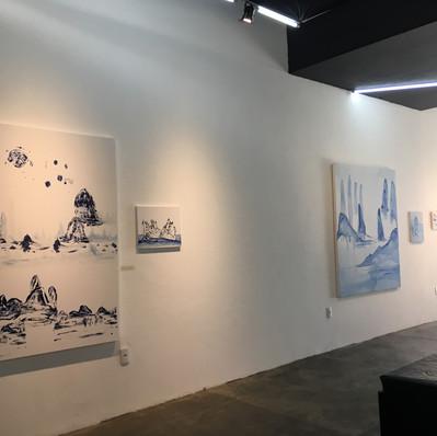 Exposição Índigo.JPG