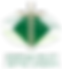 DVBC Logo Transparent.png