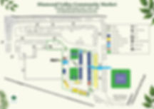 DVBC Market Map - 26th October 2019 - Fi
