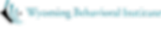 WBI Logo.png