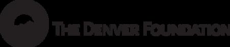 Denver Foundation_Logo.png