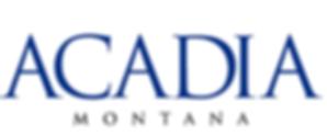 Acadia Montana Logo.PNG