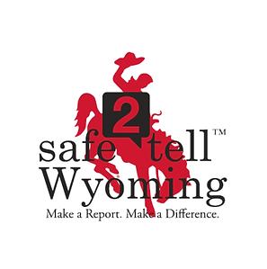 Safe2TellWyoming.png