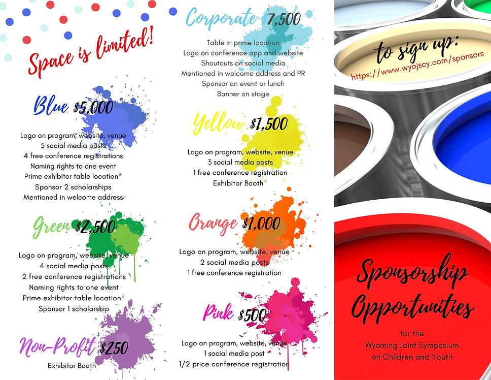 Symposium Sponsorship Flyer.png