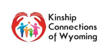 Kinship_Connections_of_WY_Logo.JPG