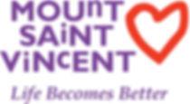 Mount Saint Vincent Logo.jpeg