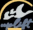 Uplift_Logo.png