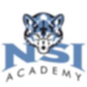 NSI Academy.JPG