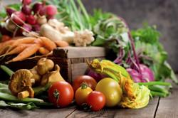 organic-fresh-food-w