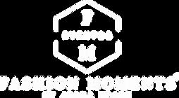 FM Logo Branco 2.png
