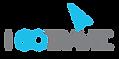 IGOTRAVEL_Logo-05.png
