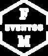 FM Logo Branco 1.png