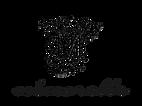 LogoMemorelle.png